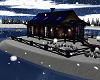 22-Winter Cabin mesh2018