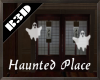 [B3D] Haunted Place