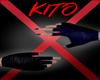 Punk Pride Gloves V2