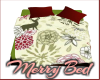 Merry Bed