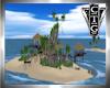 CTG TROPICAL  ISLAND