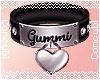 Gummi's Collar v2