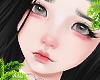 d. engel skin blush