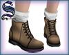 [S]Victorian Kid Boot 01