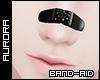 ±. Band-Aid Stars 2