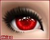 |A| Misa Red Eyes F/M