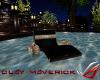 CM! Kiawah Pool Lounge