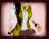 !!Ra Female Uniform!!