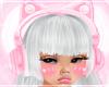 ♡ Gamer girl 02