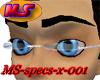 MS-specs-x-001