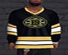 . Bruins .