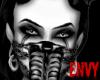 {EQ}AE.Erin.