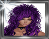 ! purple disco