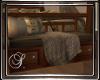 (SL) S&D Bench