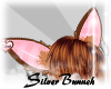 !SB! ChocolateTreat Ears
