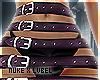 a NUKE Plumm XL