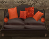 Charme / Couch