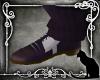*SK* Arkham Joker Shoes