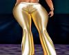 Gold RLL