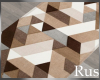 Rus: Area Rug
