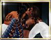 ♦K Tender Kiss Rug