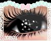 Eyes Black KIDS