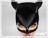 !Cat Mask