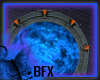 [*]BFX Ring Enhancer 1