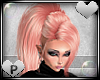 ! Jayne Mousey Pink
