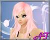 AF*Ritcher Pink