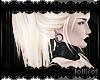 .L. Celie Platinum