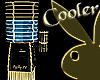 [TK] Ex.CooLer-Water