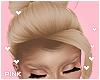 ♔ Hair e Jessica
