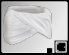 ` Hip Wrap White