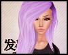 [Naison] Lavender