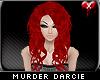 Murder Darcie