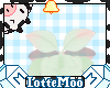 Nya Sprout Leaf