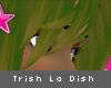 [V4NY] TLD PistTech
