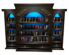 arah book case