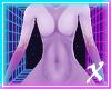 X Bliz Andro Top