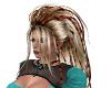 Blonde Gill Request