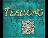 Tea's Diamond Infusion 3