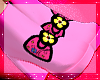 Sugar Kitty Skull Boots
