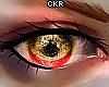 CKR xMisux