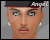 ~A~ Teenager Skin v7