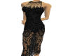 barbara3105-sexy dress