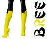 [BB] Batgirl DCU