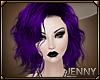 *J Purple Adalia