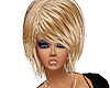 MK - Maci - BLonde