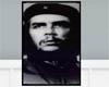 Che Guevara Wall Poster
